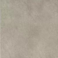 Напольная плитка 60х60см Villeroy & Boch Bernina 2660RT7M