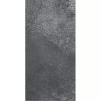 Фоновая плитка 30х60см Villeroy & Boch Fire & Ice 2824MT20