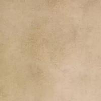 Фоновая плитка 30х60см Villeroy & Boch Johannesburg 2476S771