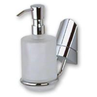 Дозатор для жидкого мыла Vitra Apollon APO 007