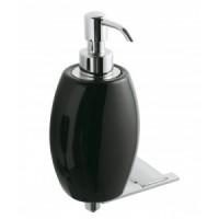 Дозатор для жидкого мыла Webert Aria AI500201015