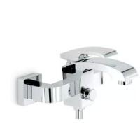 Смеситель для ванны Newform X-Sense 62540