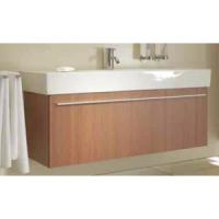 Комплект мебели 125см Duravit X-Large XL6054 + 032912