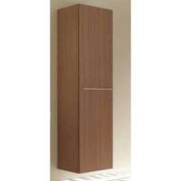 Шкаф-колонна Duravit X-Large 50см 1137.28