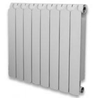 Биметаллические радиаторы RIFAR Alp-500