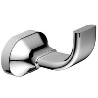 Крючок Art & Max Ovale AM-4086