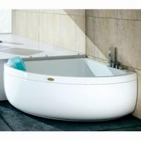 Гидромассажная ванна 140х140см Jacuzzi Aquasoul Corner 140 AQUASYSTEM AQU-4001-0741