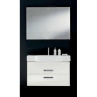 Комплект мебели 90см Tengri Design Aria 90