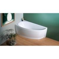 Панель для ванны Ravak Avocado 160/150 см