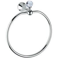 Полотенцедержатель-кольцо Bagno & Associati Folie FO 213 51