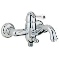 Смеситель для ванны Bandini Antico 855820 OO SF