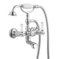 Смеситель для ванны Bandini Antica 544620 OO 06