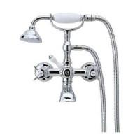 Смеситель для ванны Bandini Old England 603920.OO.18