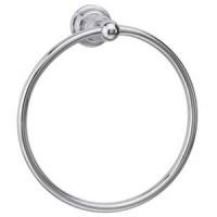 Полотенцедержатель-кольцо Bandini Classic 693300 ОО 00 (хром)
