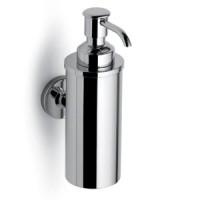 Дозатор для жидкого мыла Bertocci Cinquecento 528