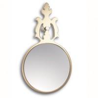 Зеркало косметическое Bertocci Grimilde 9047