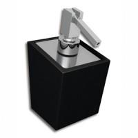 Дозатор для жидкого мыла Bertocci Inside 8828