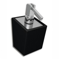 Дозатор для жидкого мыла Bertocci Inside 8848