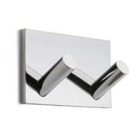 Крючок двойной Bertocci Plate 9515