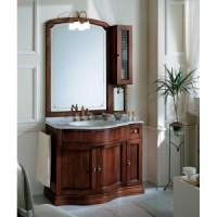 Комплект мебели 115см Eurodesign Il Borgo Композиция 3