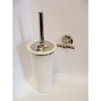 Туалетный ершик Carbonari Gamma SCGA2 CR
