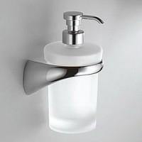 Дозатор для жидкого мыла Colombo Link B9310DX