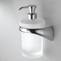 Дозатор для жидкого мыла Colombo Link B9310SX