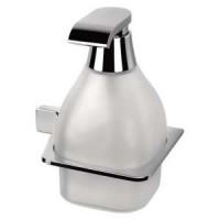 Дозатор для жидкого мыла Colombo Alize B9330 DX