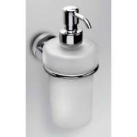 Дозатор для жидкого мыла Colombo Basic B9332