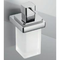 Дозатор для жидкого мыла Colombo Lulu B9321