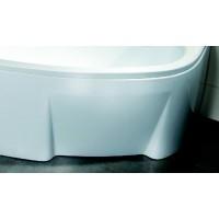 Передняя панель для ванны Ravak Asymmetric 170 L CZ48100000