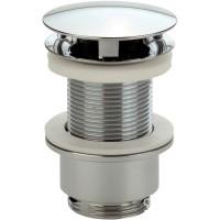 Донный клапан незапираемый Nicoll L3219 0501085