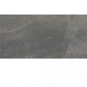 Керамогранит 30х60см Villeroy & Boch Skyline 2394ED7L