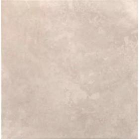 Фоновая плитка 60х60см Villeroy & Boch Toulouse 2660TO10 кремовая