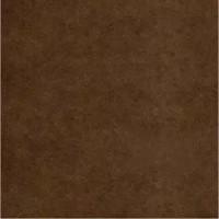 Фоновая плитка 60х60см Villeroy & Boch Toulouse 2660TO80 коричневая