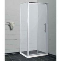 Душевая складная дверь Timo 1000x1850 BT-639