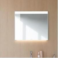 Зеркало с LED подсветкой 60см Duravit Light and Mirror LM7835000000 LM 7835