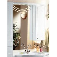 Зеркало-шкаф Акватон Домус 95 R