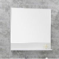 Зеркало Акватон Инди 80 1A188502ND010