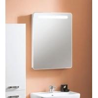 Зеркало-шкаф Акватон Америна 60 L