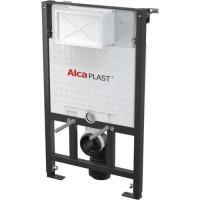 Монтажная рама для подвесного унитаза Alcaplast AM101/850