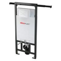 Монтажная рама для подвесного унитаза AlcaPlast Jadroмodul A102/1200