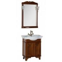 Мебель для ванной Aquanet Николь 70 орех 00180514