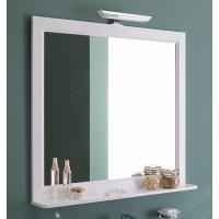 Зеркало Aquanet Бостон М 100, 00209674