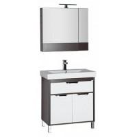 Мебель для ванной Aquanet Гретта 75 венге (камерино) 00172714