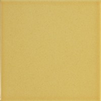 Керамическая плитка 20х20см Bardelli Colore & Colore B2 (1 м.кв)