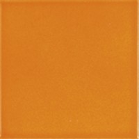 Керамическая плитка 20х20см Bardelli Colore&Colore C2 (1 м.кв)
