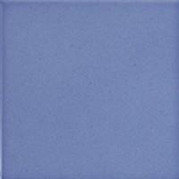 Керамическая плитка 20х20см Bardelli Colore&Colore С5 (1 м.кв)