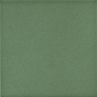Керамическая плитка 20х20см Bardelli Colore&Colore C8 (1 м.кв)