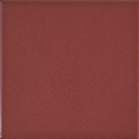 Керамическая плитка 20х20см Bardelli Colore&Colore D3 (1 м.кв)
